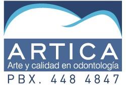English Speaking Dentist in Medellin