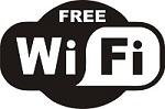 Free Wifi Medellin