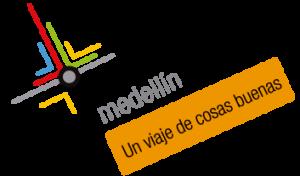 Medellin Bus Stations