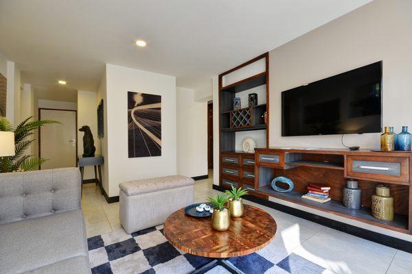 Medellin Apartment Rentals - MedellinColombia co