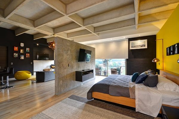 Medellin Apartment Rental