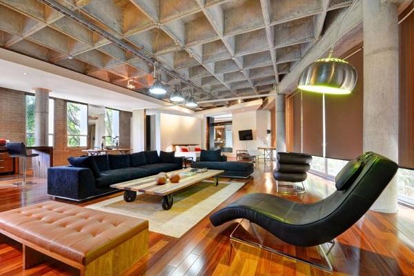 Medellin Apartment